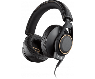 Casti pentru Xbox One / PS4 Plantronics GameCom RIG 600 (206806-05)